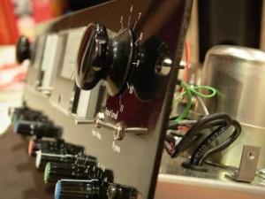 valvecompressor